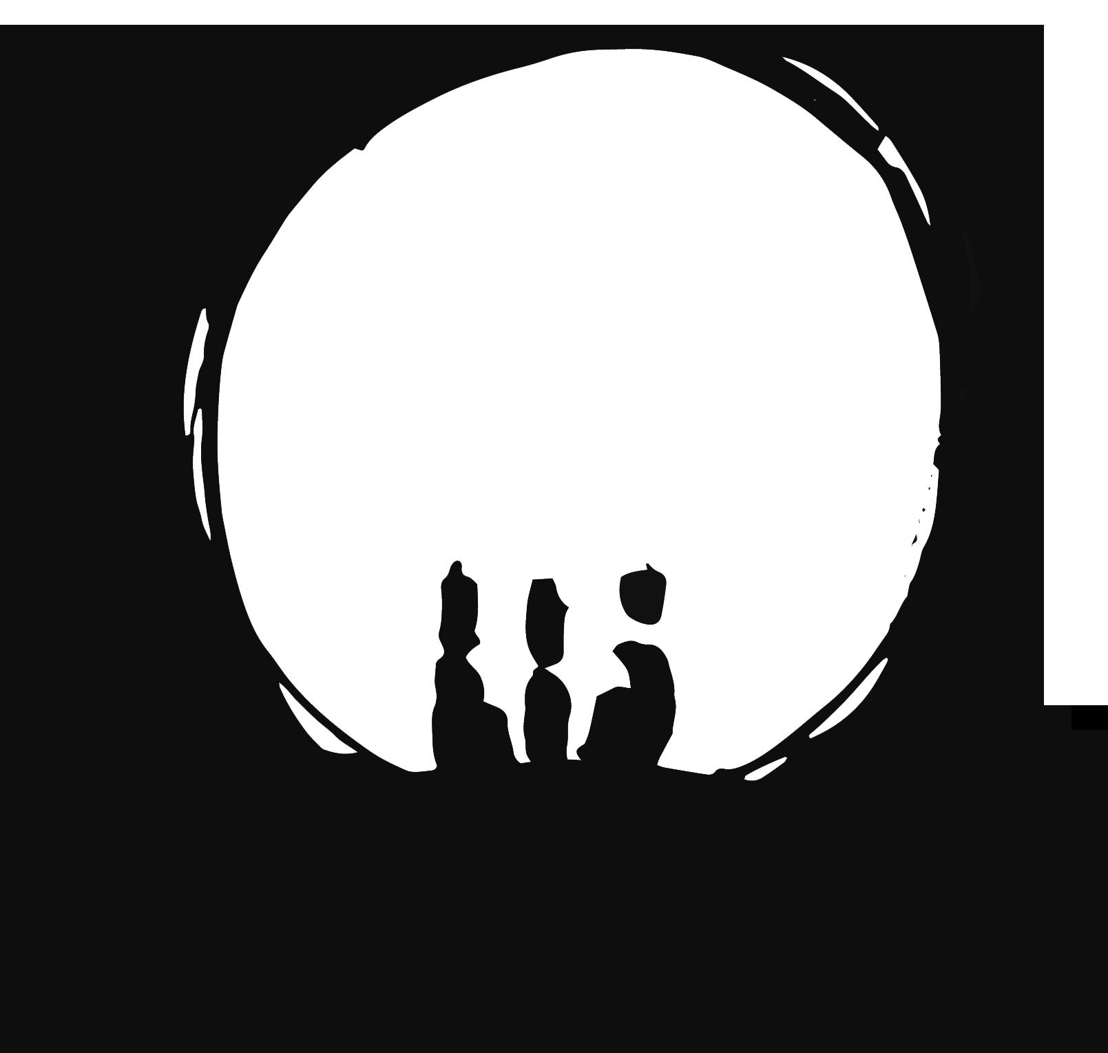 Consulenza Genitori- Figli